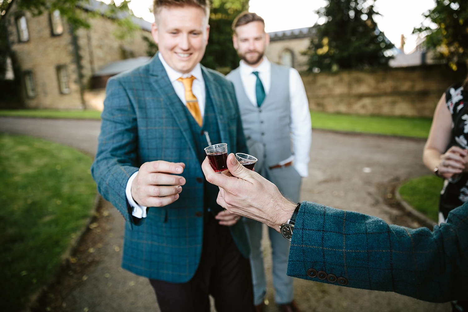 Natlie-Matthew-yorkshire-natural-relaxed-fun-documentary-reportage-candid-wedding-photography-photographer-Derby-Nottingham-Derbyshire-Nottinghamshire-Leicestershire-Lincolnshire-East-Midlands-82.jpg