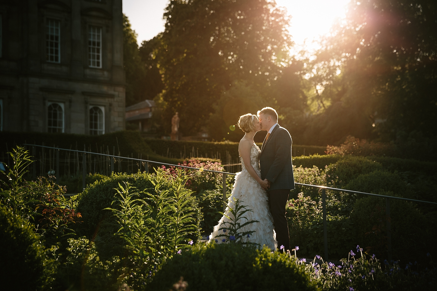 Natlie-Matthew-yorkshire-natural-relaxed-fun-documentary-reportage-candid-wedding-photography-photographer-Derby-Nottingham-Derbyshire-Nottinghamshire-Leicestershire-Lincolnshire-East-Midlands-83.jpg
