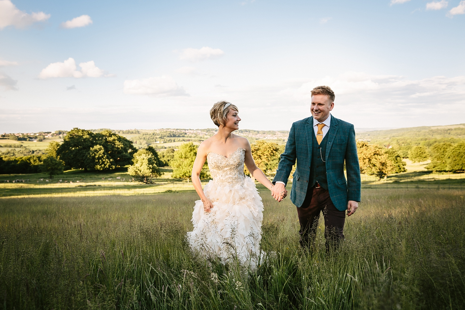 Natlie-Matthew-yorkshire-natural-relaxed-fun-documentary-reportage-candid-wedding-photography-photographer-Derby-Nottingham-Derbyshire-Nottinghamshire-Leicestershire-Lincolnshire-East-Midlands-85.jpg