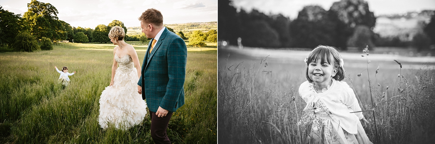 Natlie-Matthew-yorkshire-natural-relaxed-fun-documentary-reportage-candid-wedding-photography-photographer-Derby-Nottingham-Derbyshire-Nottinghamshire-Leicestershire-Lincolnshire-East-Midlands-86.jpg