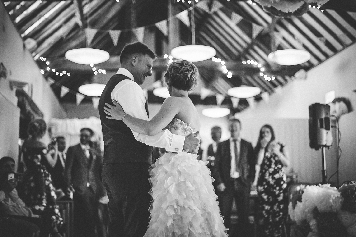 Natlie-Matthew-yorkshire-natural-relaxed-fun-documentary-reportage-candid-wedding-photography-photographer-Derby-Nottingham-Derbyshire-Nottinghamshire-Leicestershire-Lincolnshire-East-Midlands-90.jpg