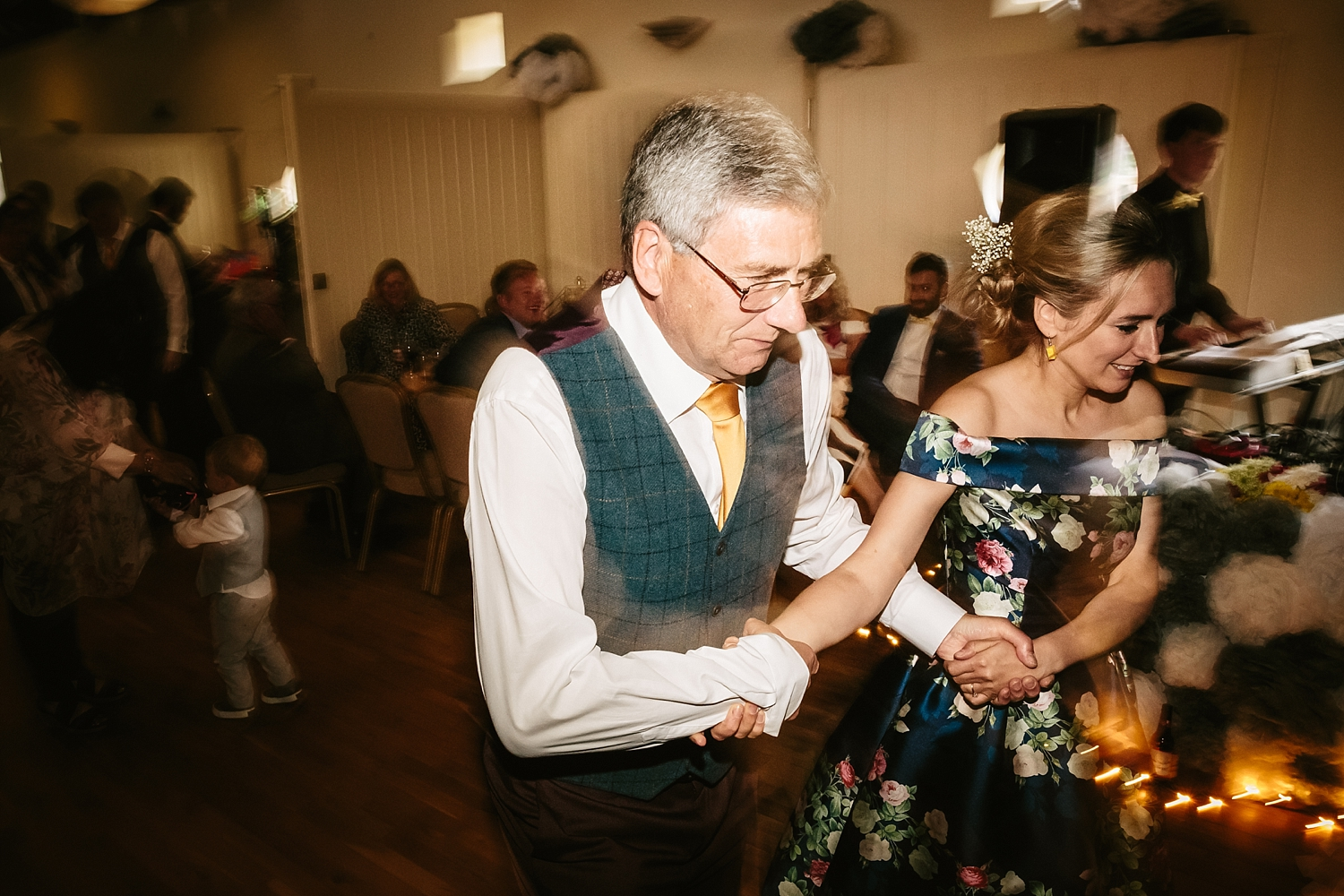 Natlie-Matthew-yorkshire-natural-relaxed-fun-documentary-reportage-candid-wedding-photography-photographer-Derby-Nottingham-Derbyshire-Nottinghamshire-Leicestershire-Lincolnshire-East-Midlands-92.jpg