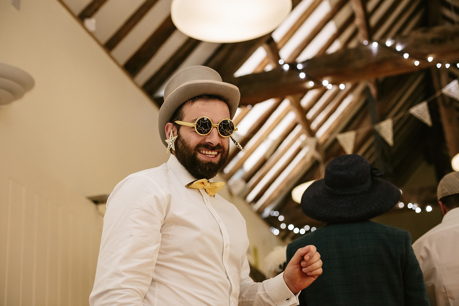 Natlie-Matthew-yorkshire-natural-relaxed-fun-documentary-reportage-candid-wedding-photography-photographer-Derby-Nottingham-Derbyshire-Nottinghamshire-Leicestershire-Lincolnshire-East-Midlands-94.jpg