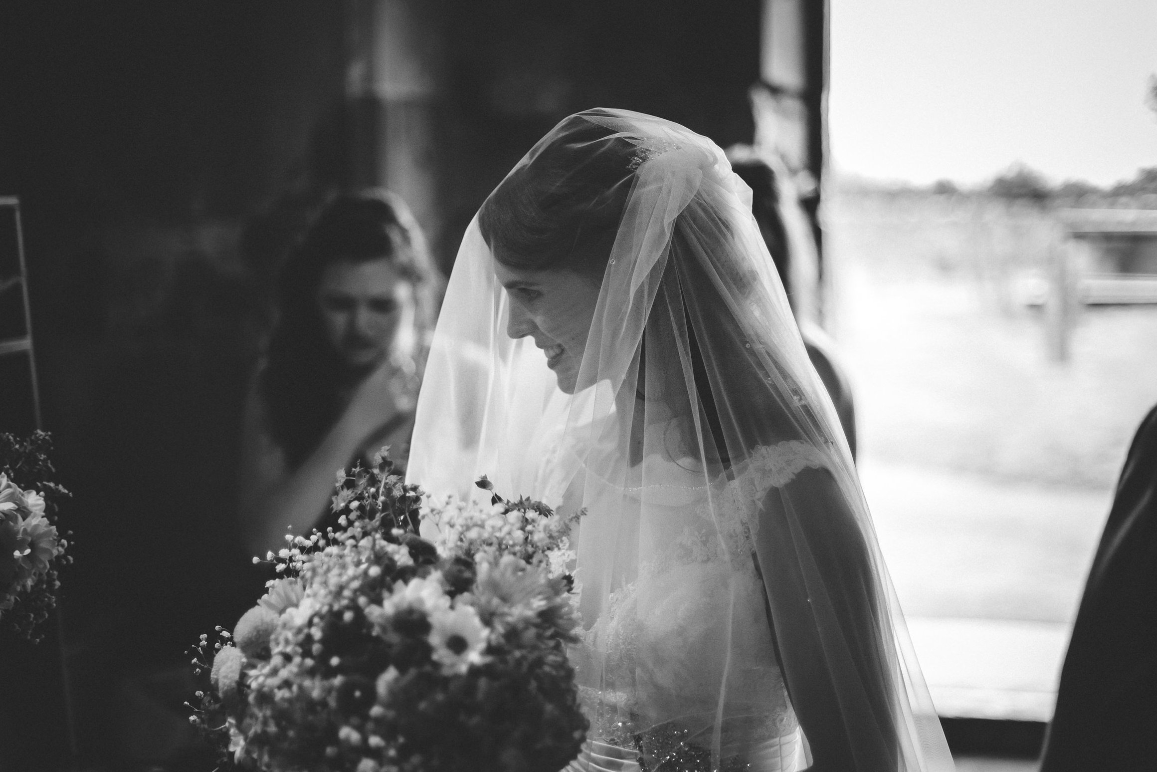 ceremony-2016-natural-relaxed-fun-documentary-wedding-photography-photographer-Derby-Nottingham-Derbyshire-Nottinghamshire-Leicestershire-Lincolnshire-East-Midlands-3.jpg