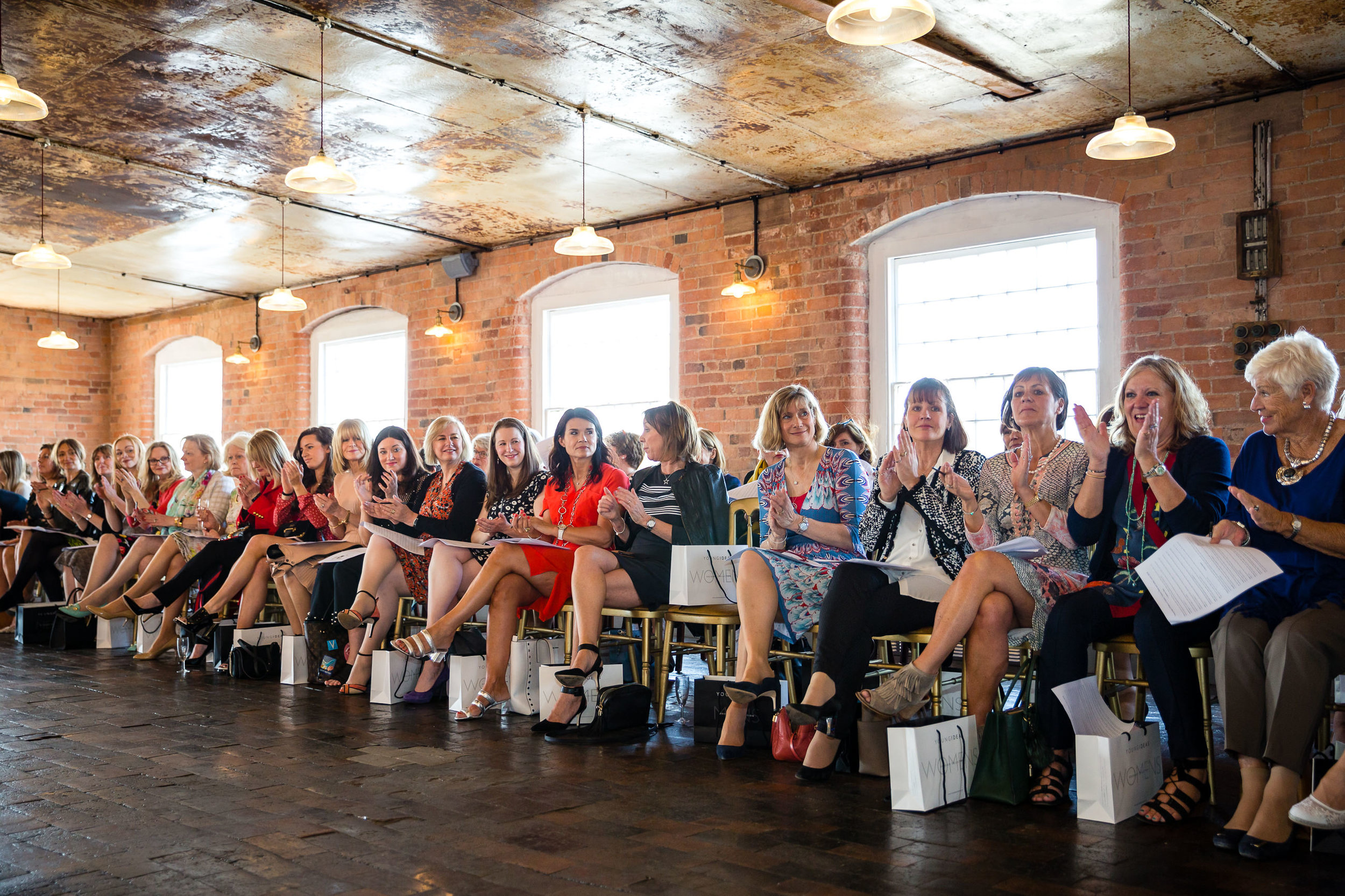Designer-Fashion-Show-Clothing-Young-Ideas-West-Mill-Venue-Derby-Photography-Photographer-17.jpg