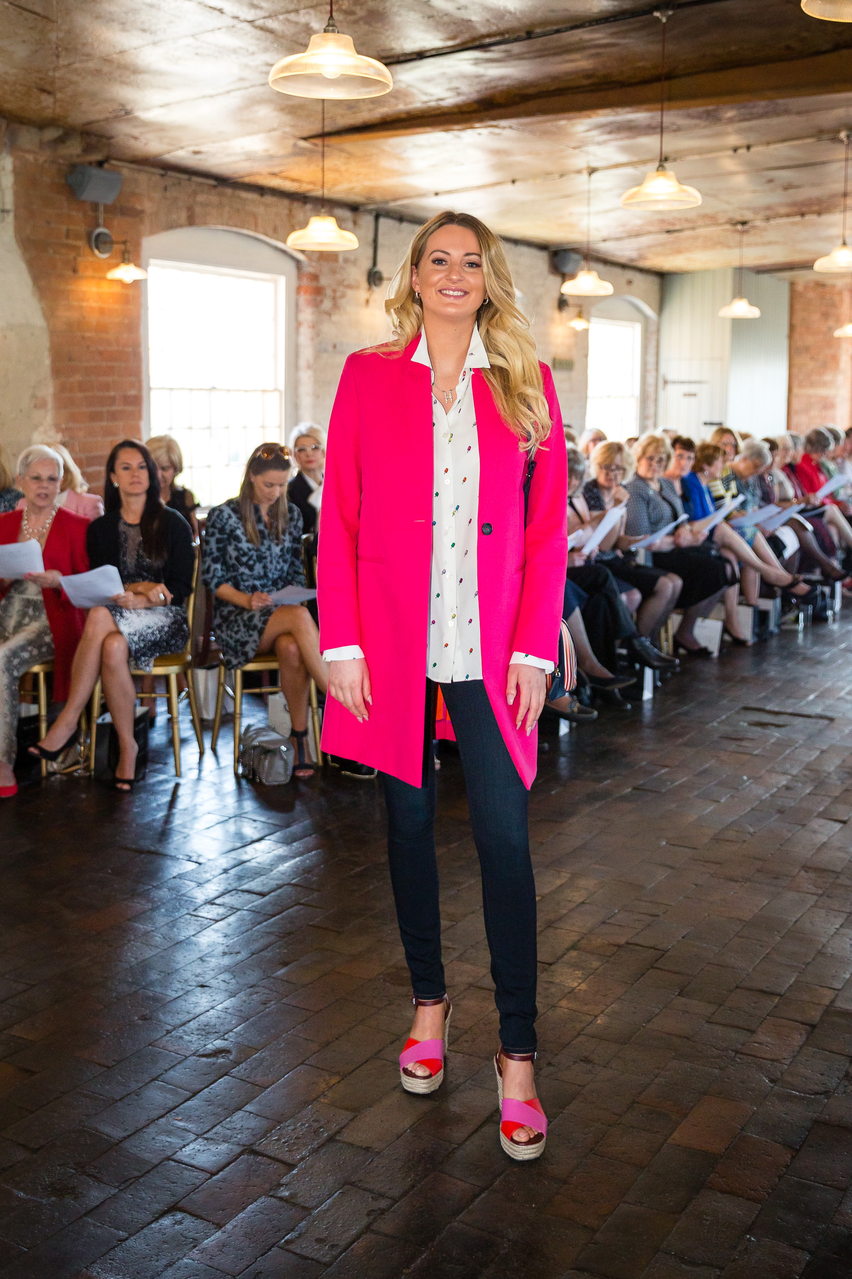 Designer-Fashion-Show-Clothing-Young-Ideas-West-Mill-Venue-Derby-Photography-Photographer-21.jpg