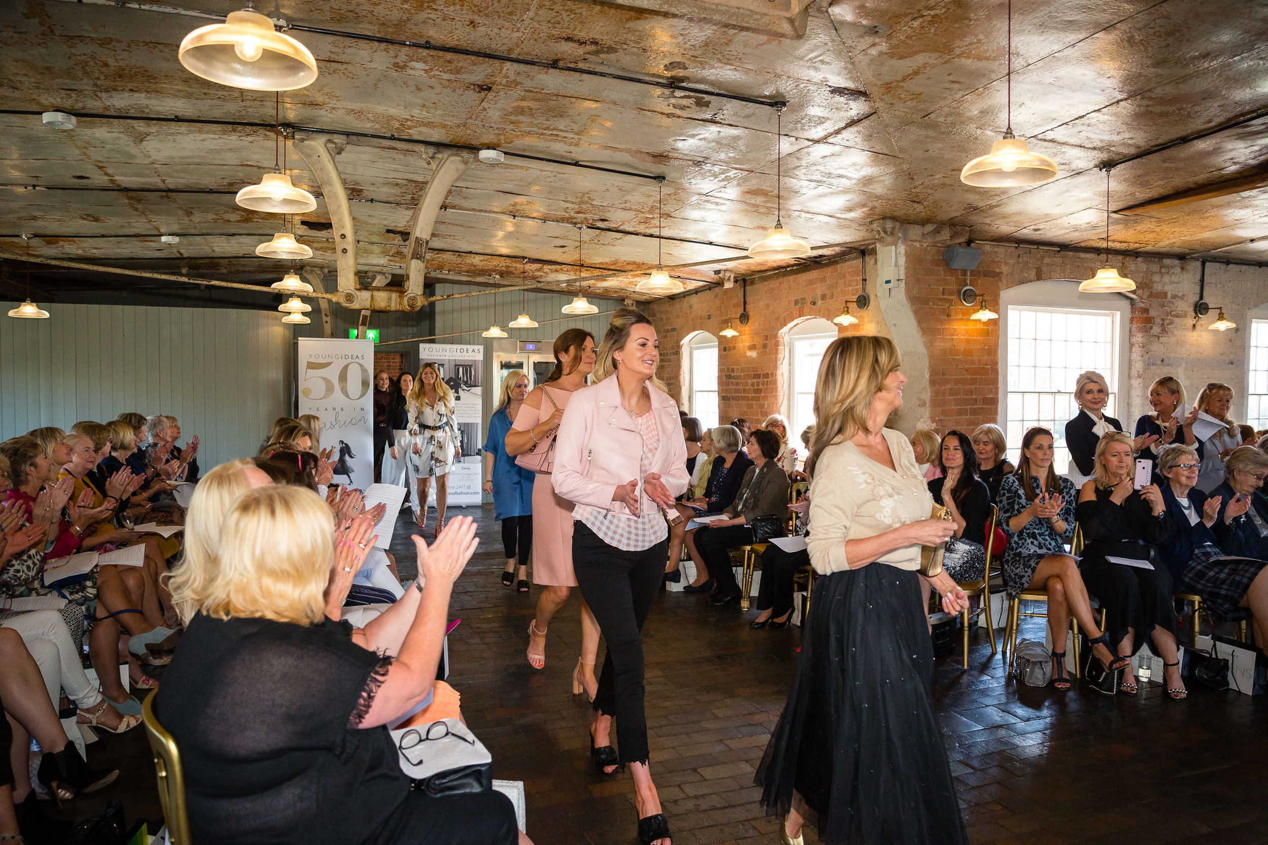 Designer-Fashion-Show-Clothing-Young-Ideas-West-Mill-Venue-Derby-Photography-Photographer-26.jpg