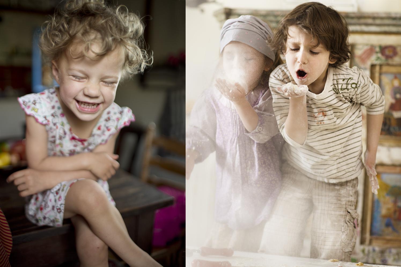 kids1_D3B4095.jpg