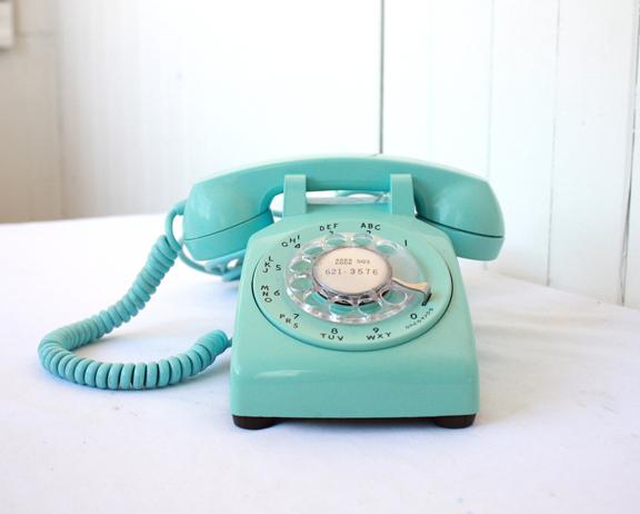 turquoisephone.jpg