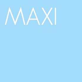 telapapel_maxi_square graphic