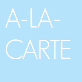 telapapel_alacarte_graphic