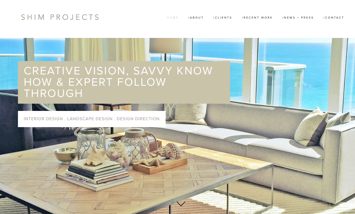 shimprojects webpage.png