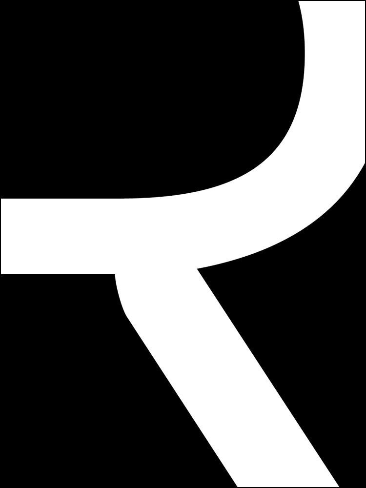 Rosenfeldt_Black_Logo_WEB.jpg