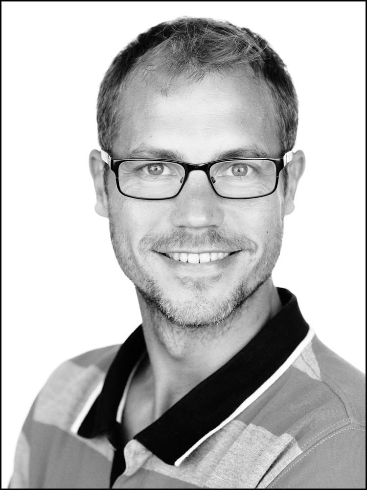 Jesper Guldager Olsen_14155.6.jpg