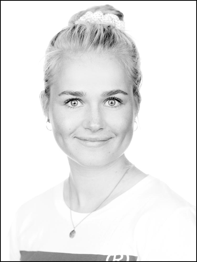Sofie Reichhardt.15.jpg