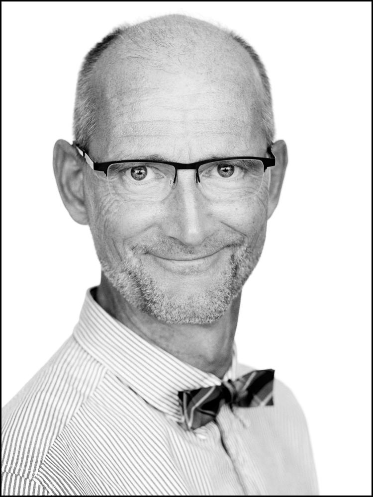 Troels Morten Vestergaard Sørensen_3969341.24.jpg