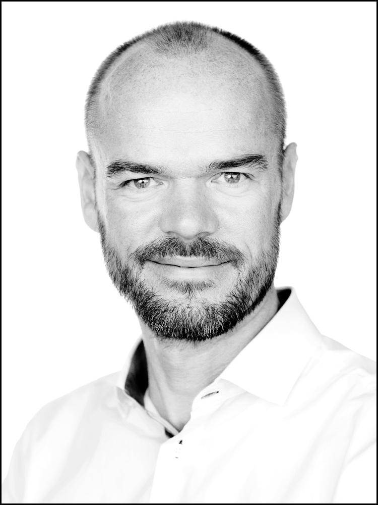 Jakob Møller_6035486.15.jpg