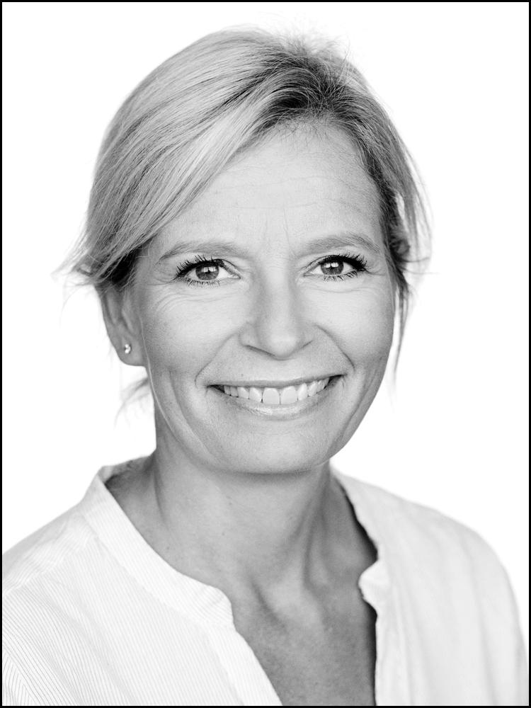 Susanne Springborg .37.jpg
