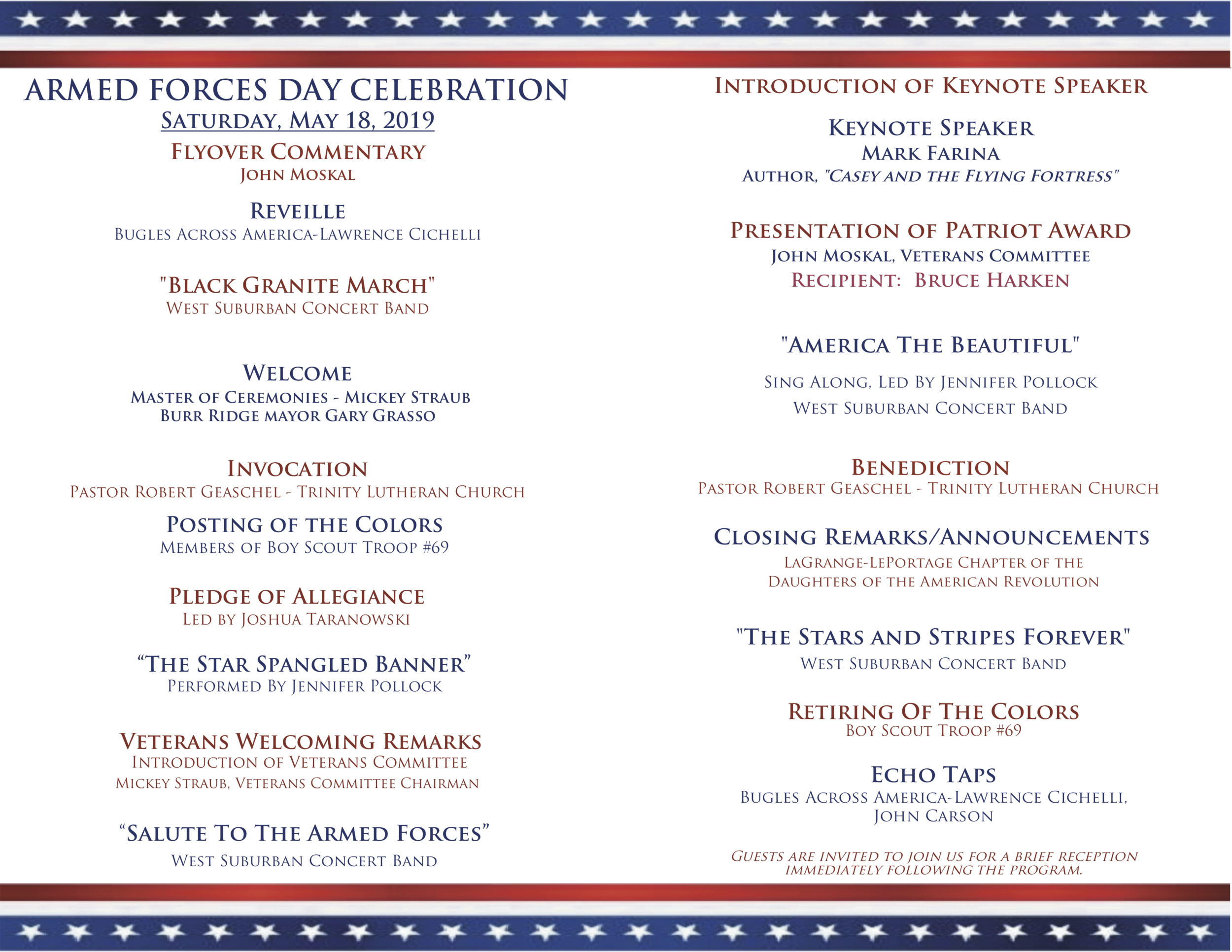 Armed Forces Day Program - Pages 23 -2019 new border.png