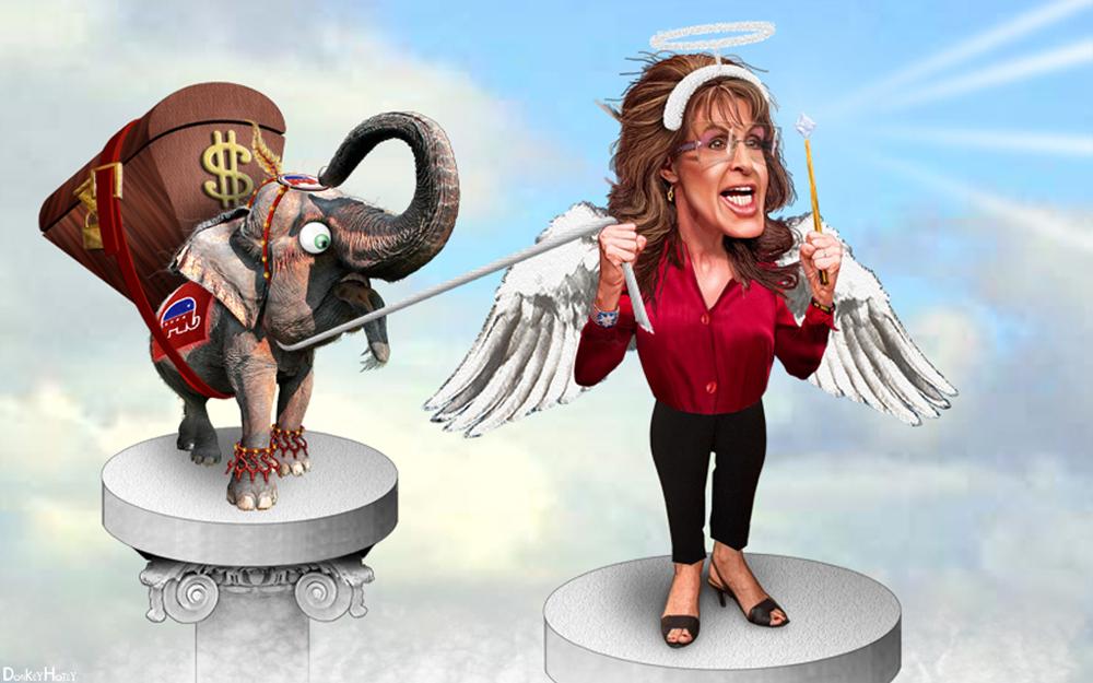 Sarah-Palin-in-the-Wings.jpg