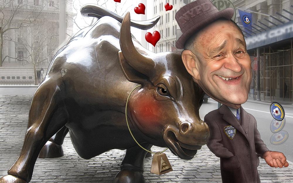 Ray-Kelly-Flipping-the-Bull.jpg