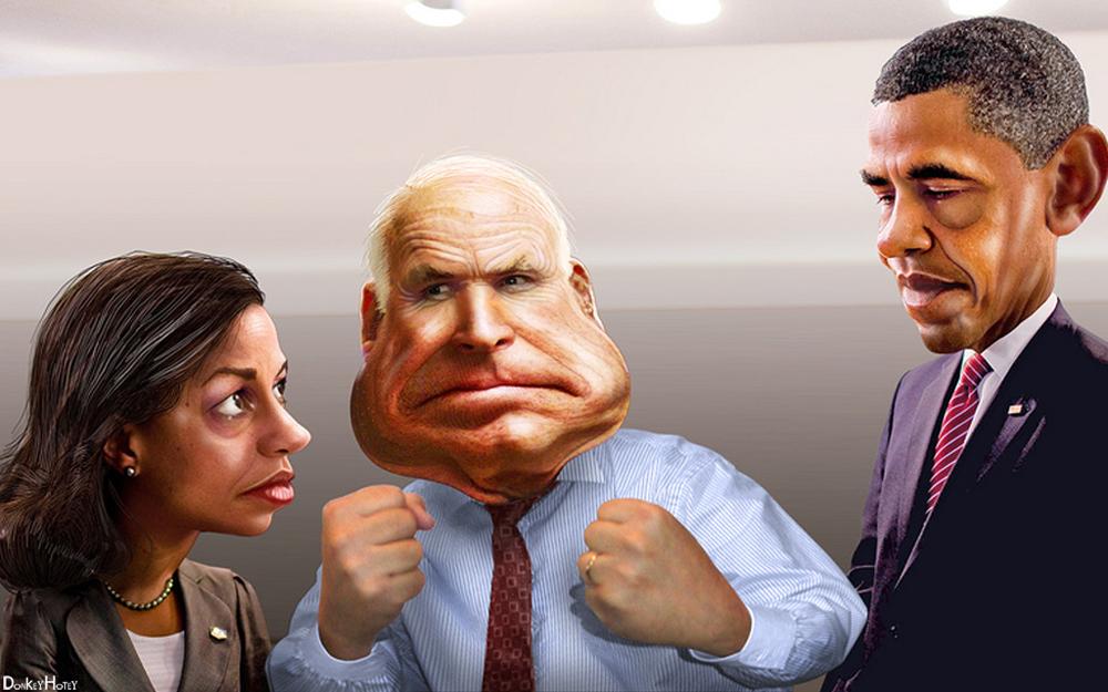 McCain-teaches-Obama.jpg