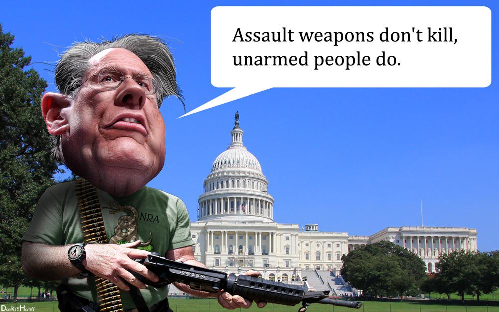 Assault-weapons-dont-kill.jpg
