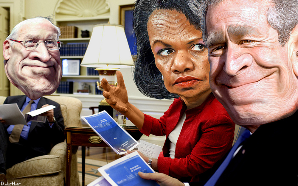 George-Bush-Presidential-Daily-Briefs.jpg