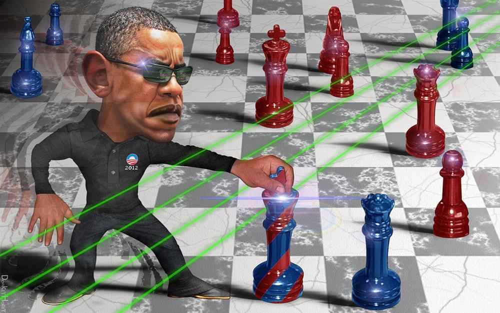 Barack-Obama-Chess-Master.jpg
