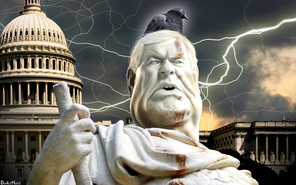 Newt-Gingrich-Historic-Figure.jpg