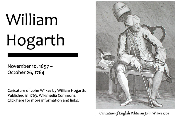 William_Hogarth_600x500.jpg