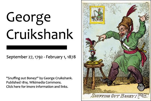 George_Cruikshank_600x500.jpg