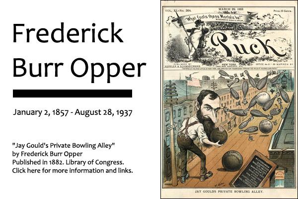 Frederick_Opper_600x500.jpg