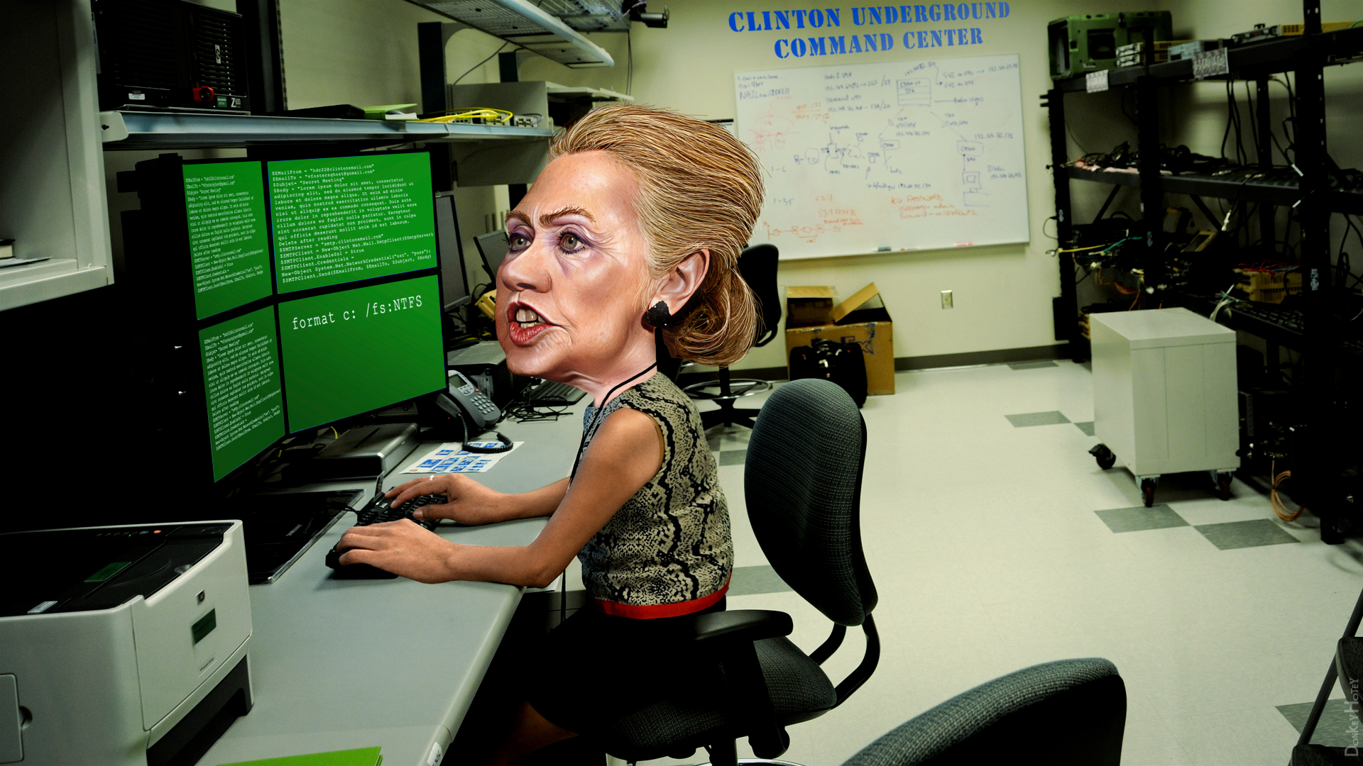 Hillary_Clinton_Underground.jpg