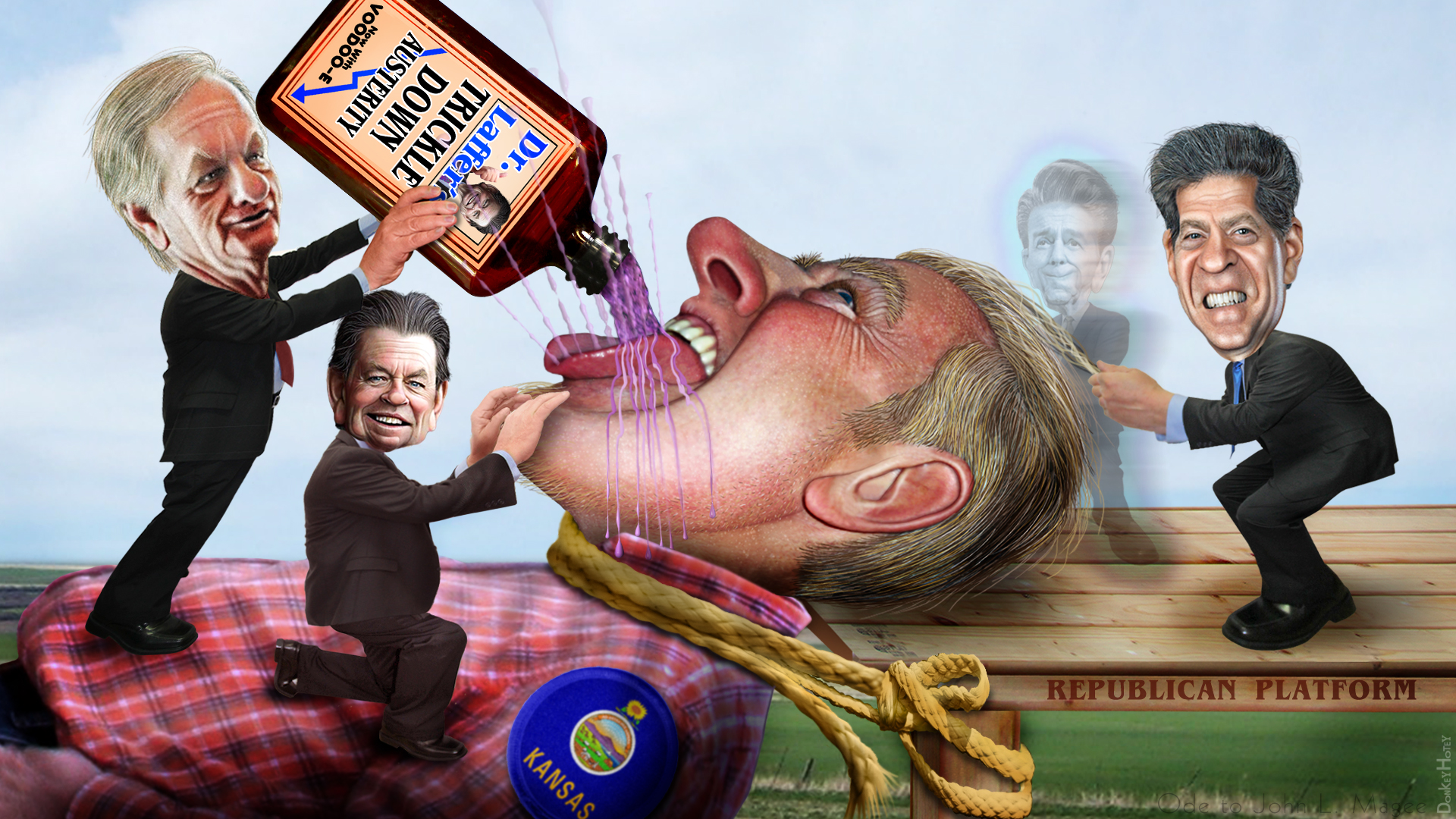 Forcing_Austerity_Down_Kansas_Throat.jpg