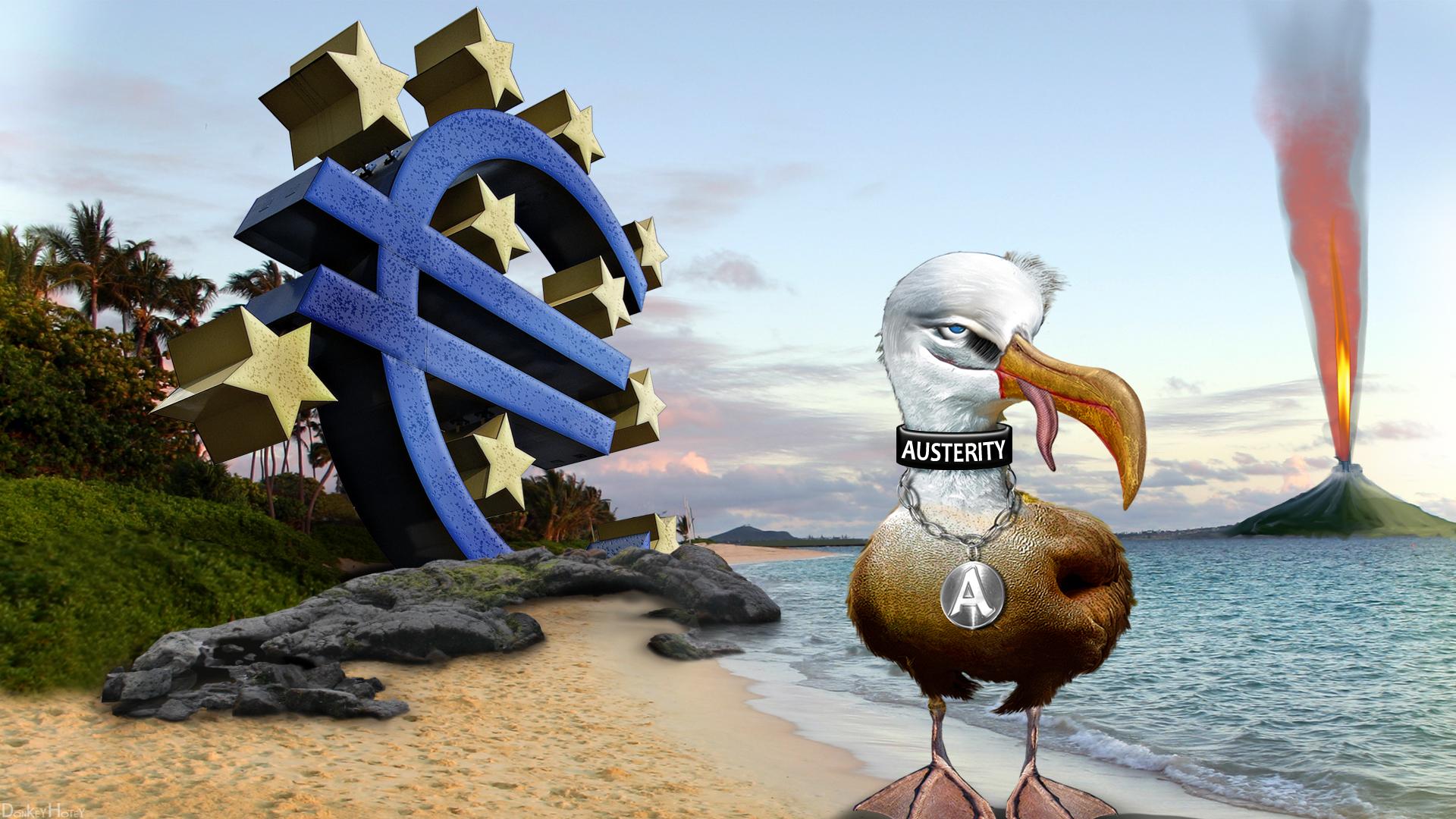EU_Austerity.jpg