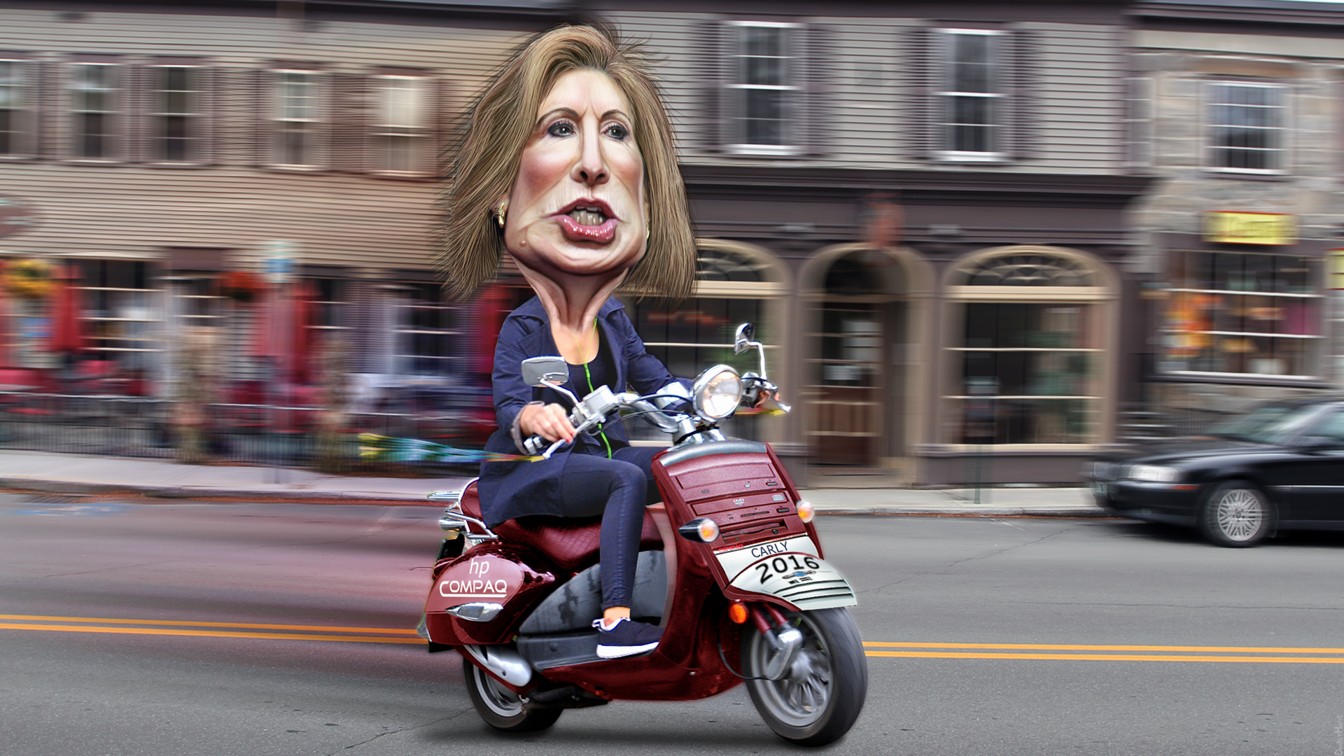 Carly_Fiorina_Scooter_1920x1080.jpg