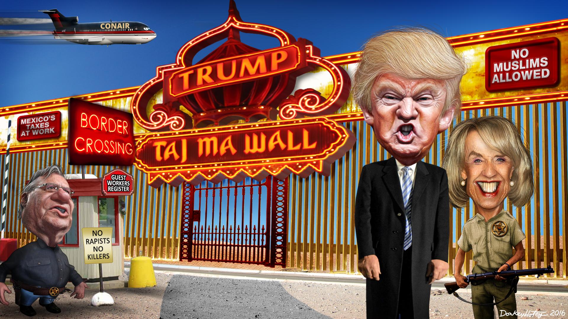 Trump_Deficit_Wall_1920x1080.jpg