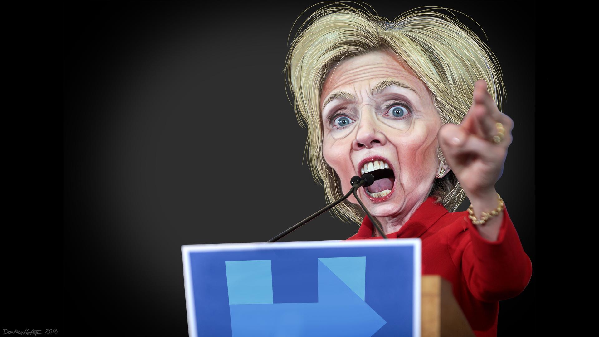 Hillary_Clinotn_Caricature_1920x1080.jpg