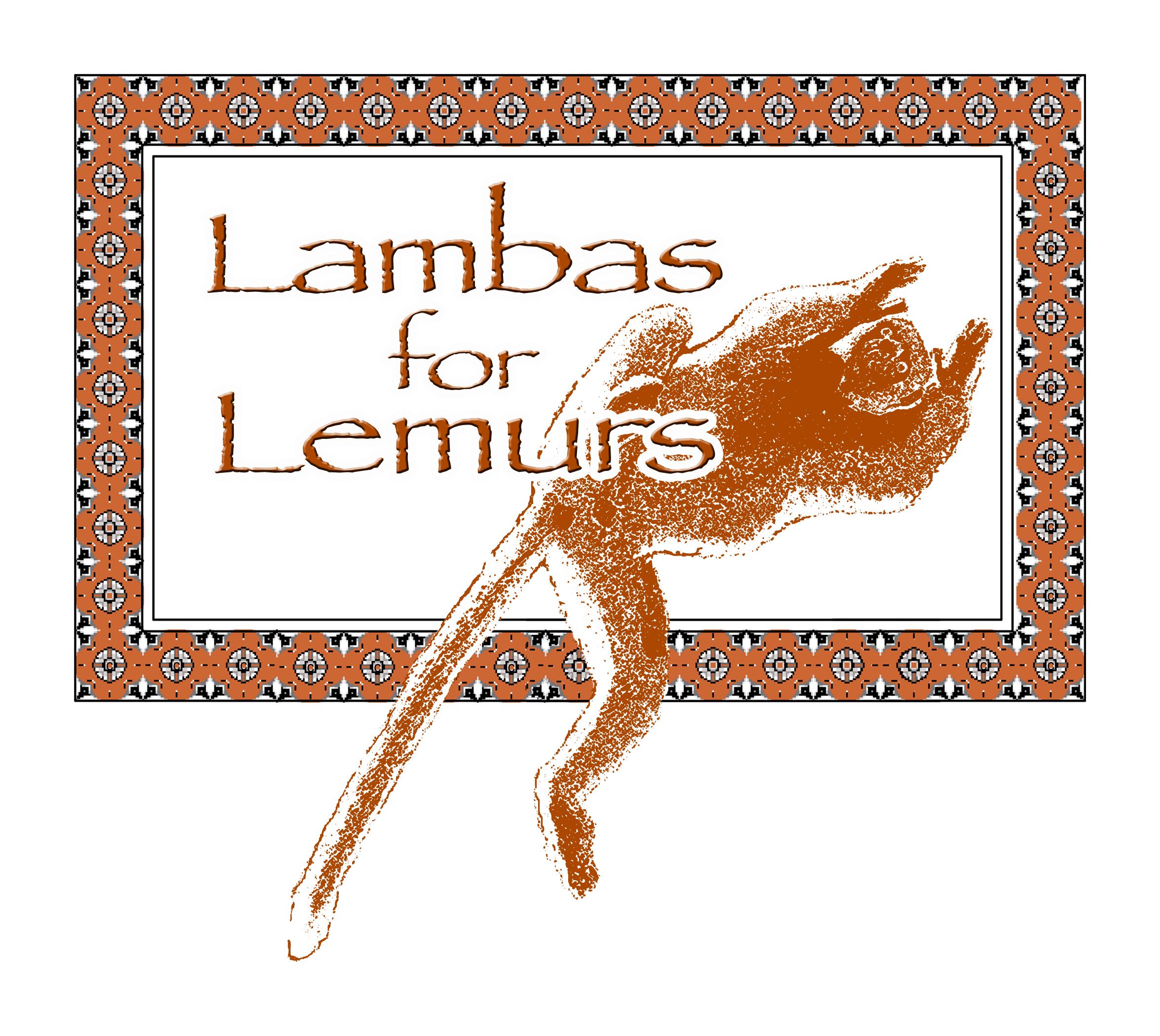 Orange Lemur-white (horizontal).jpg