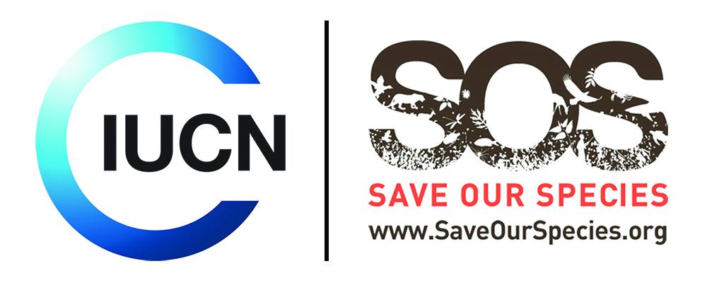 IUCN SOS 2017 CMYK 300 DPI_EN.jpg