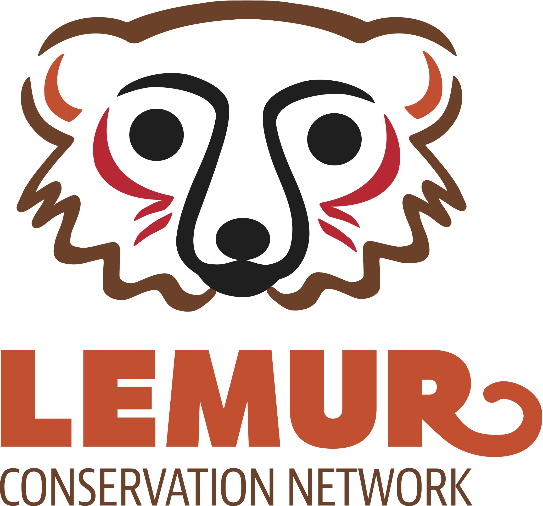 LemurConservationNetwork-Logo-cmyk.png