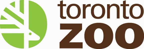 zoo logo col 2005.jpg