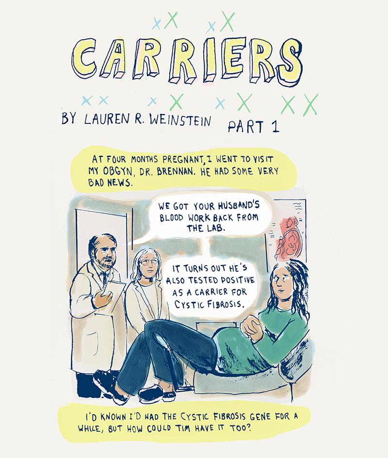 carriers01.jpg