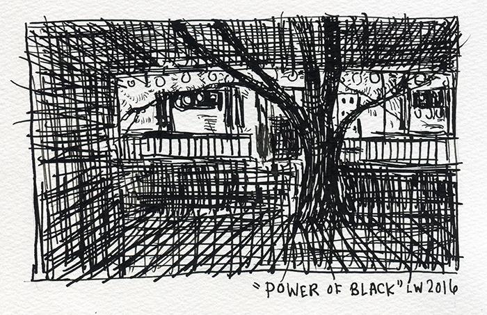 powerofblack.jpg