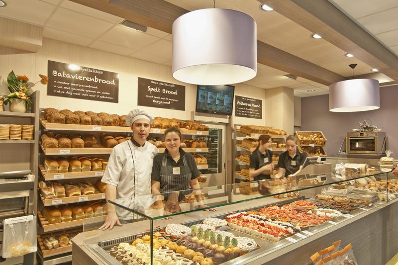 Bakkerij-van-Ham-28-04-2012_011.jpg