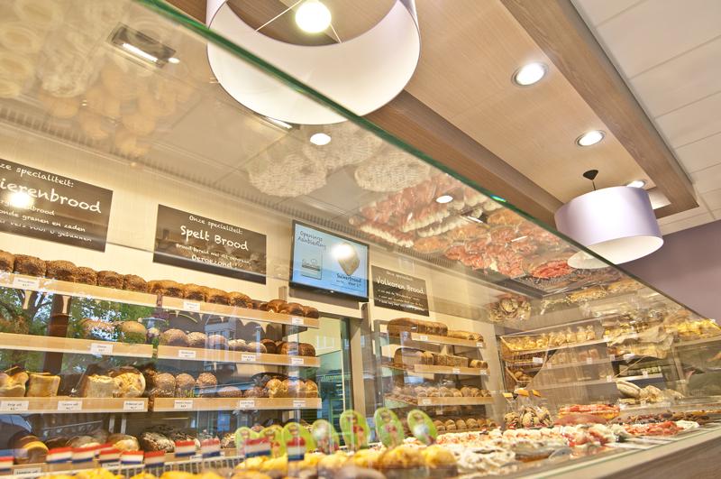 Bakkerij-van-Ham-28-04-2012_023.jpg