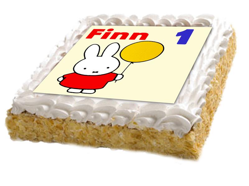 taart6.jpg