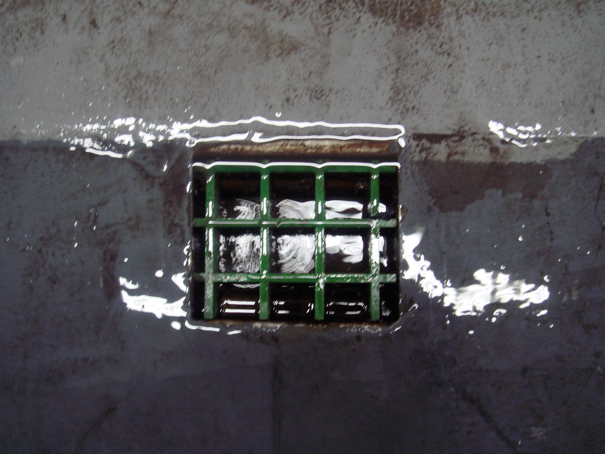 FactoryDrain.jpg