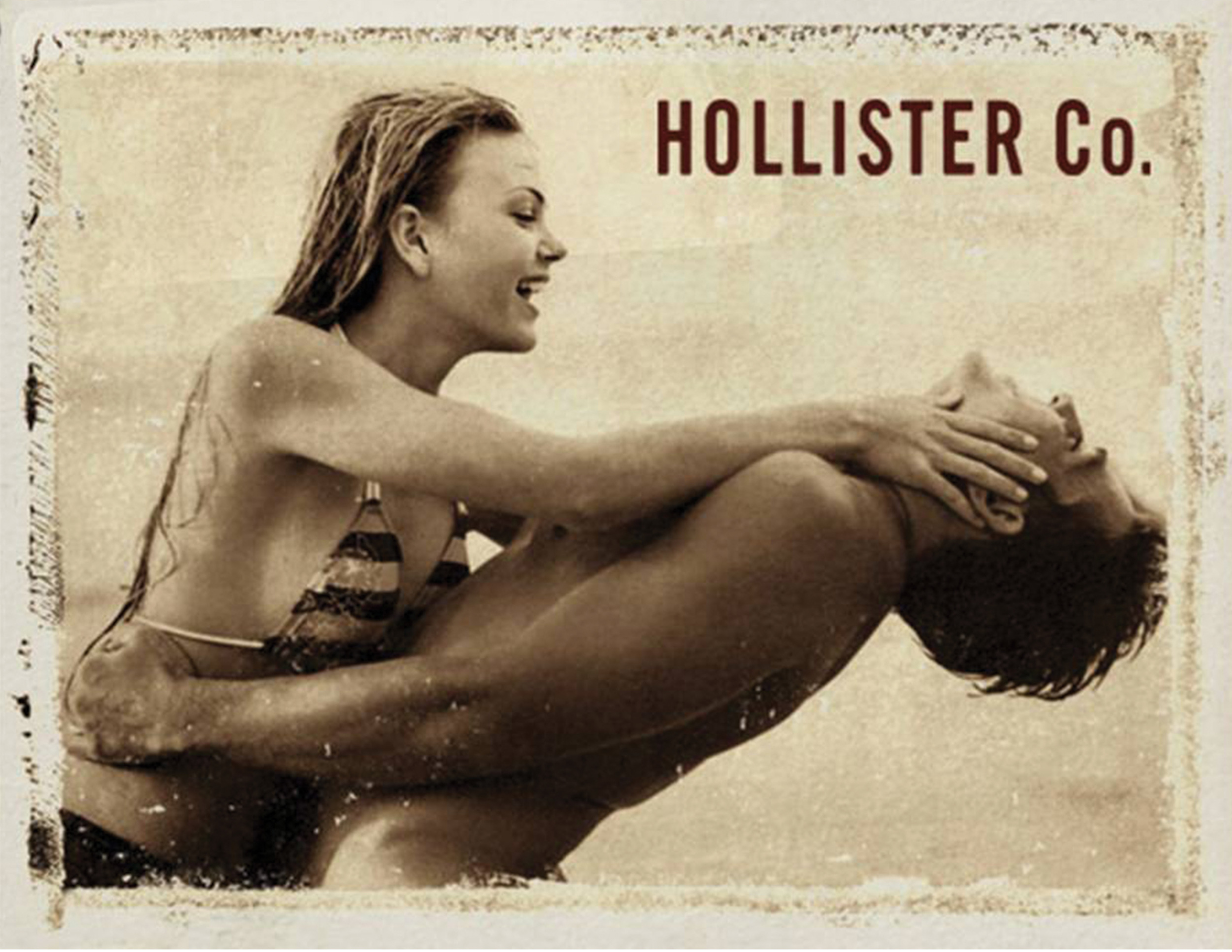 HollisterCOVER.jpg